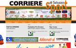 Corriere di Saluzzo Sport