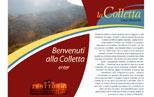 La Colletta - ristorante hotel bar